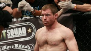 MMA: UFC legend Matt Hughes sues his twin brother over tractor ownership - Hughes