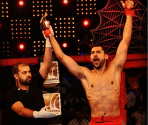 Jason Solomon wants out of his SFL contract; Avi Mittal says not so fast! -