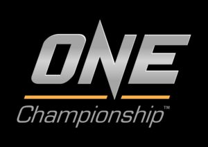 ONE FC introduces an agent certification program for all agents managing its fighters - One Fighting Championship