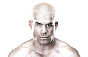 UFC legend Tito Ortiz signs multi-fight deal with Combate Americas - Tito Ortiz