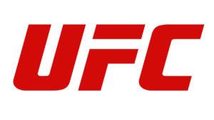 UFC announces 5 year partnership with Abu Dhabi - UFC