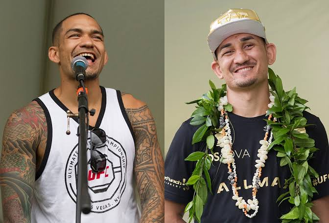 UFC: Yancy Medeiros claims that Max Holloway fought Dustin Poirier off a curtailed camp - Holloway