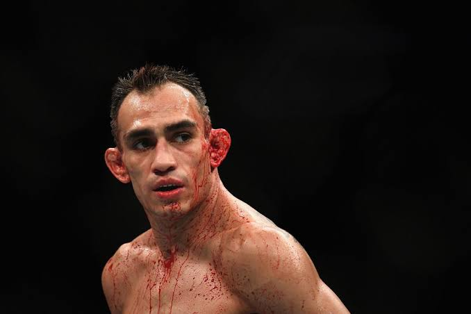 UFC: Tony Ferguson leaves Conor McGregor's management company Paradigm - Ferguson