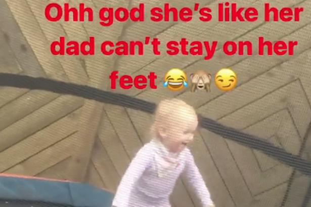 Conor-McGregor-alleged-love-child