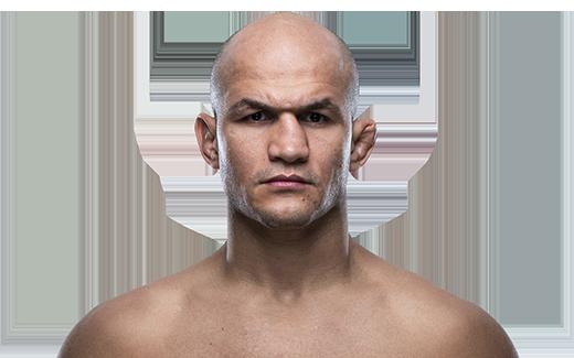 UFC 239 loses JDS vs Ngannou; fight to headline UFC on ESPN 3 now - UFC on ESPN 3