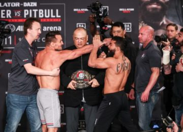 bellator-221-weigh-ins-696x464