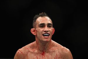 Tony Ferguson coming for Khabib Nurmagomedov and Conor McGregor next - Tony Ferguson