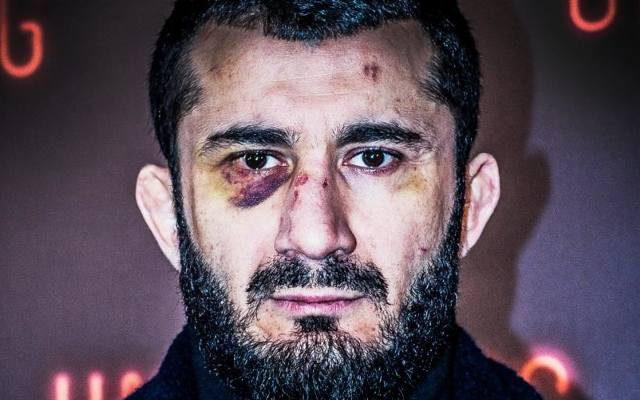 Former MMA champion arrested by anti terrorism police in Poland - MMA