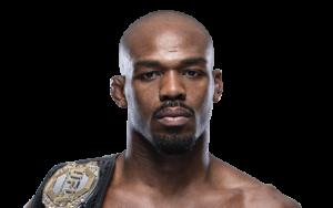 Jon Jones wants to train Robert Whittaker for his title unification bout against Israel Adesanya - Jon Jones