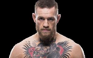 Conor McGregor volunteers to host Justin Bieber vs Tom Cruise MMA fight - Conor McGregor