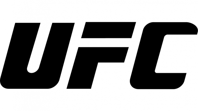 Press Release on UFC Academy Combine in China - UFC