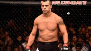 ONE FC: Vitor Belfort wants none other than Joe Rogan to corner him in his ONE debut - Belfort
