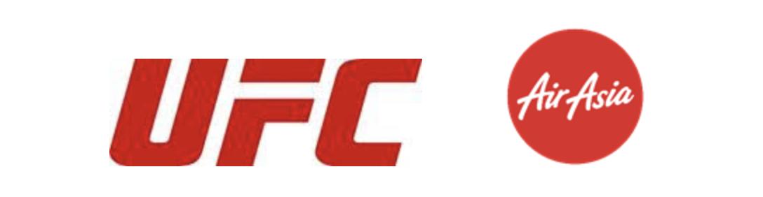 AirAsia launches UFC Training Scholarship -
