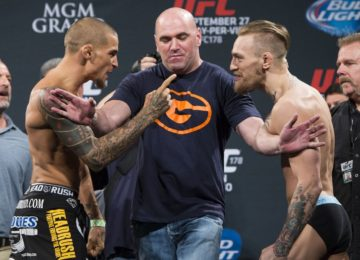 Dustin_Poirier_and_Conor_McGregor