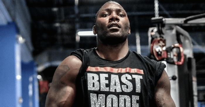 Anthony-Rumble-Johnson-UFC