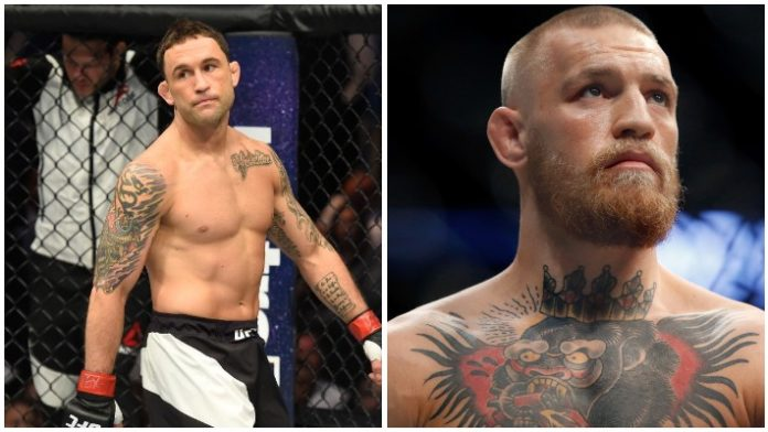 Conor-McGregor_Frankie-Edgar