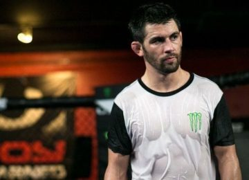 Dominick-Cruz-Cropped-1-696x399