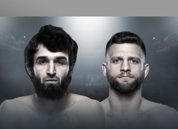 Zabit Vs Kattar