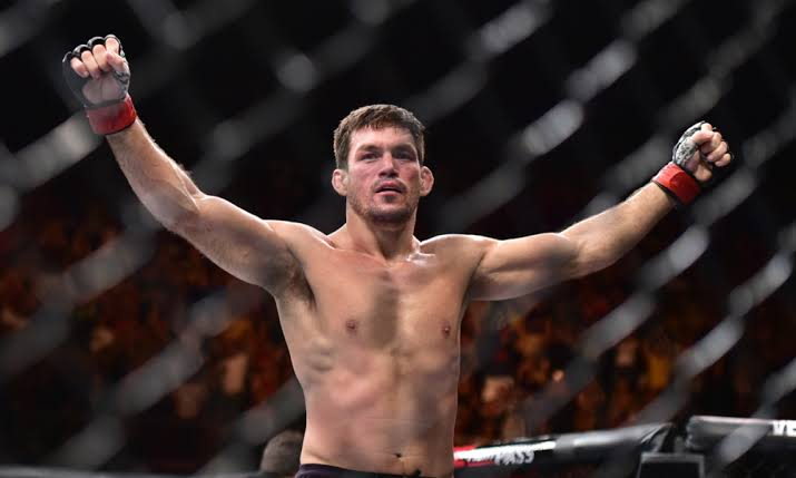 UFC: Classy Demian Maia praises Ben Askren and expresses desire to train with him after fight - Maia