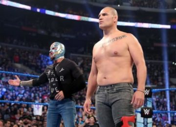 Cain-valesquez-WWE-debut-696x392