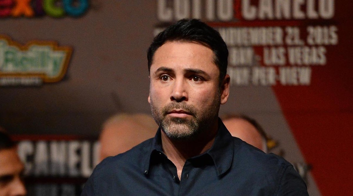 oscar-de-la-hoya-sexual-assault-allegations