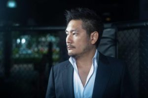 ONE FC: Watch: Chatri Sityodtong's motivational speech to the fighters before ONE: Century will give you goosebumps - Sityodtong