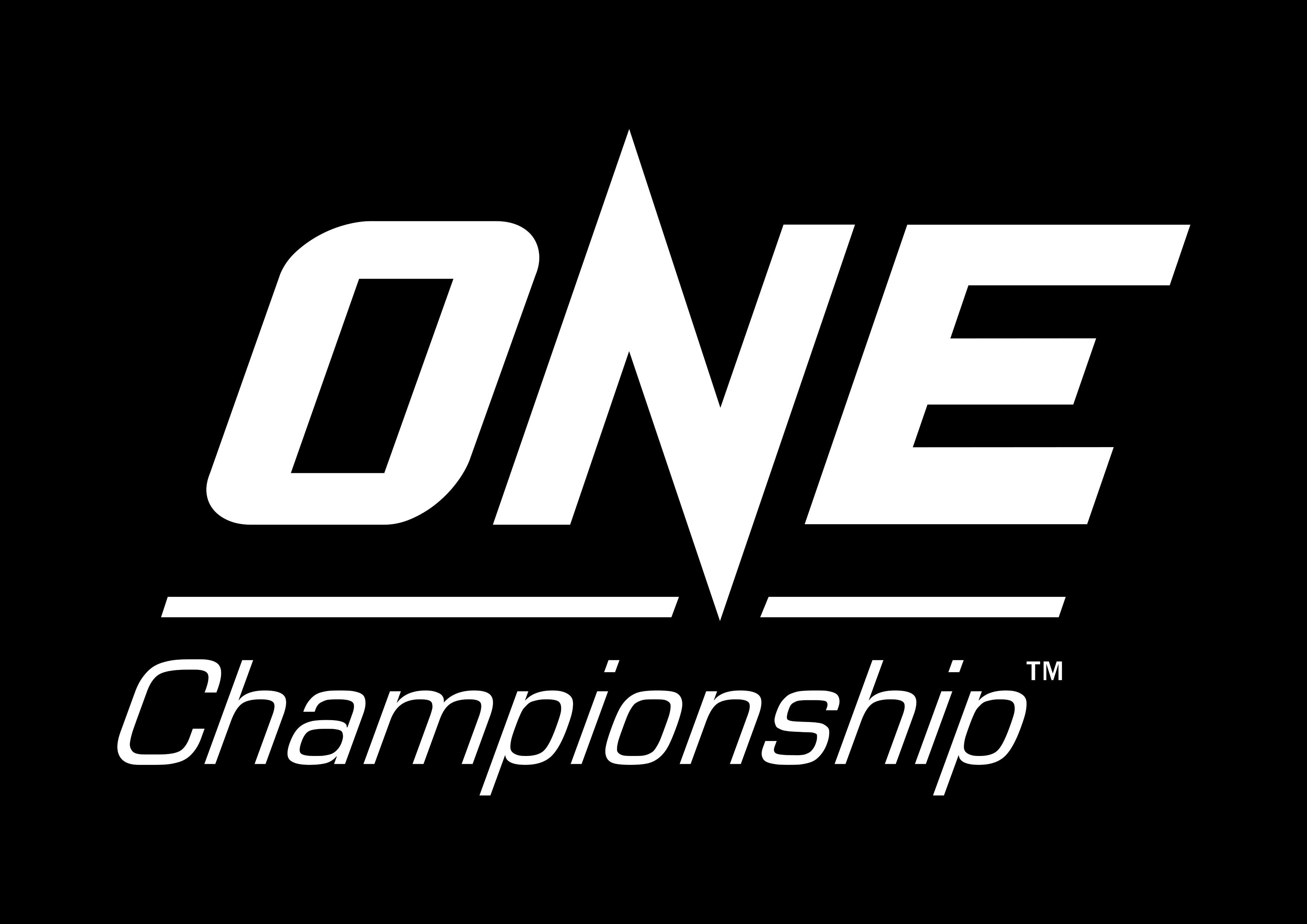 ONE: CENTURY 世紀 PULLS IN RECORD-BREAKING 85 MILLION VIEWERS WORLDWIDE - ONEChampionship