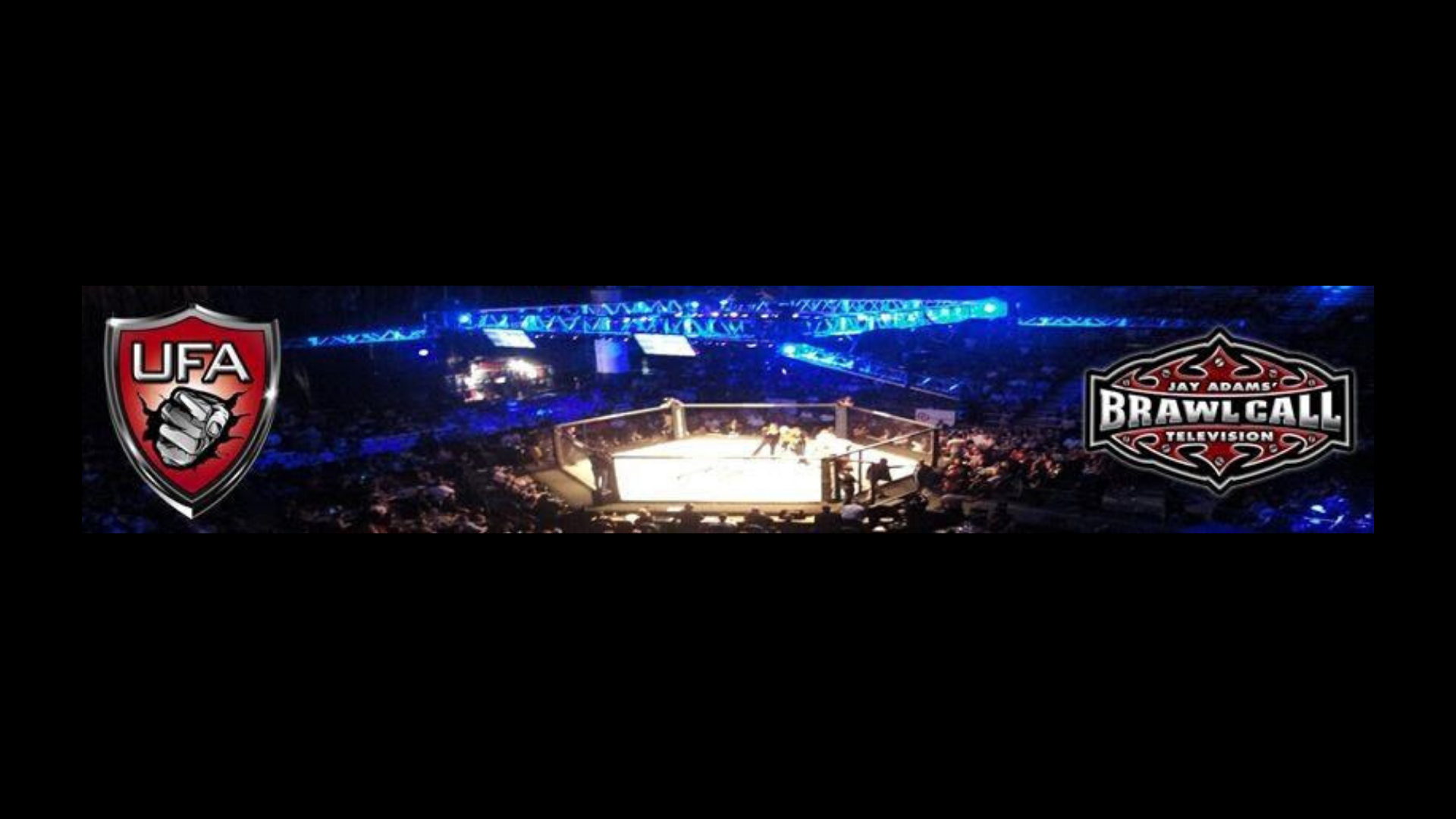 UFA Partners with Arena Wars for Record 25 Fight Night in Oregon - MMA