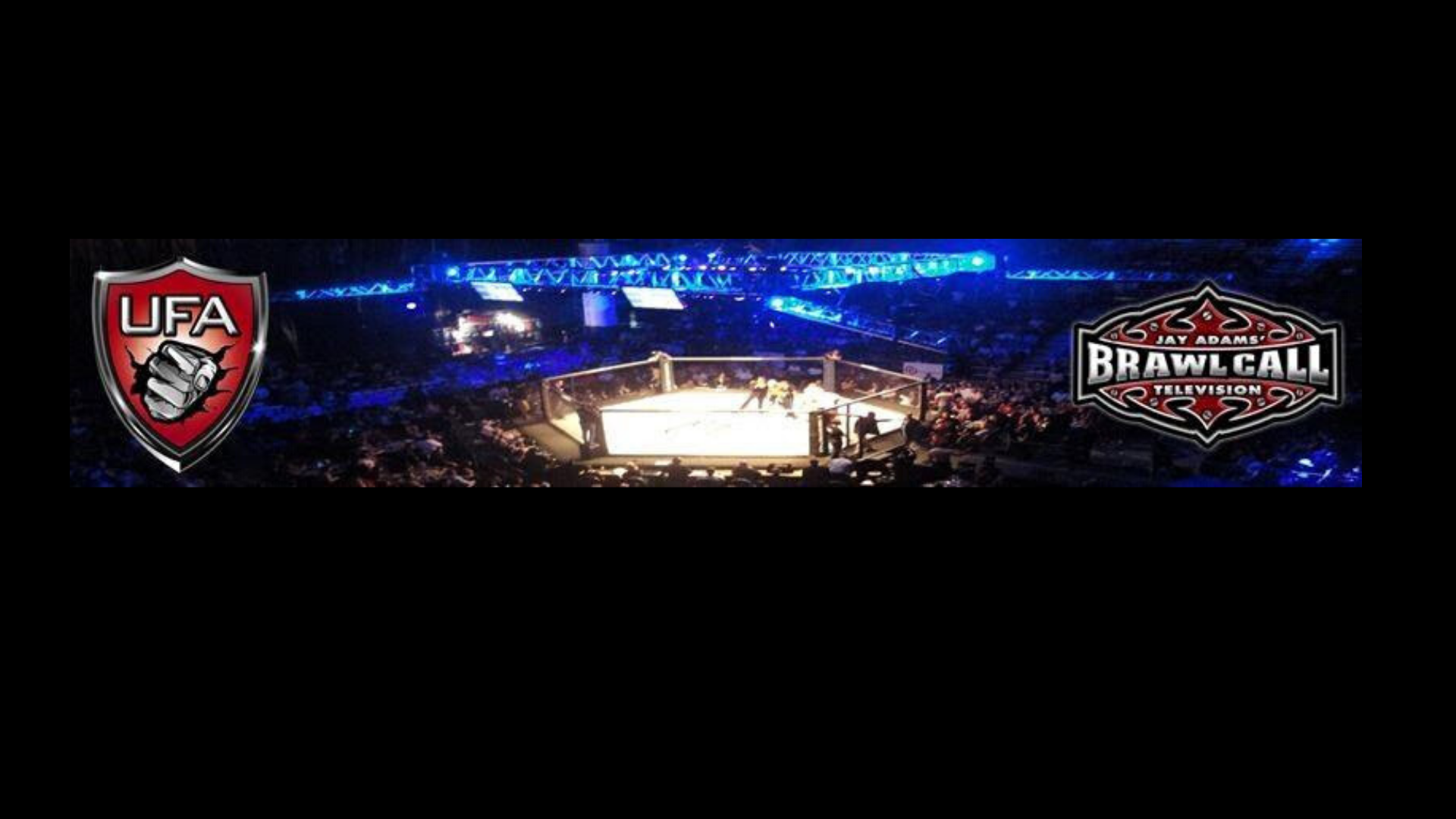 UFA Partners with Arena Wars for Record 25 Fight Night in Oregon - UAE