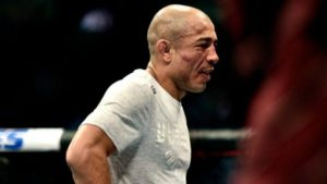 UFC: Jose Aldo rips into Marlon Moraes for 'walking backwards afraid of getting knocked out' in their UFC 245 fight - Aldo