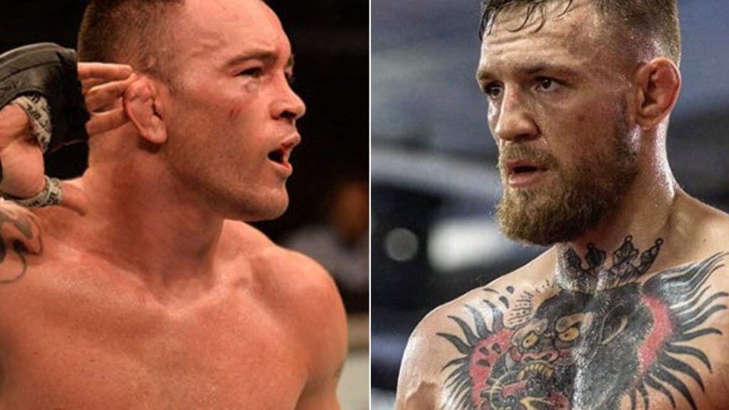 Colby-Covington-Conor-Mcgregor