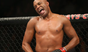 Top 10 all-time earners in the UFC revealed - earners