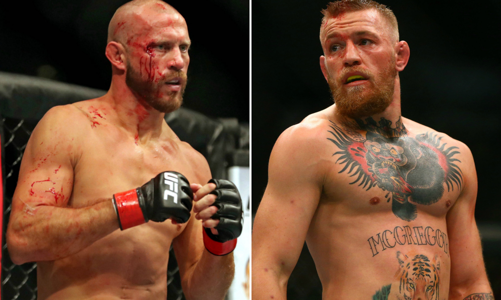 donald-cerrone-conor-mcgregor1
