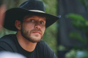 donald-cowboy-cerrone and Conor McGregor
