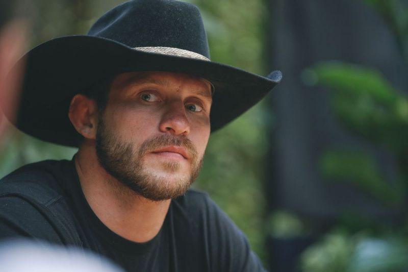 donald-cowboy-cerrone
