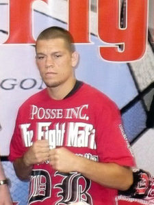 Jorge Masvidal has plenty to accomplish before he retires from MMA - MMA