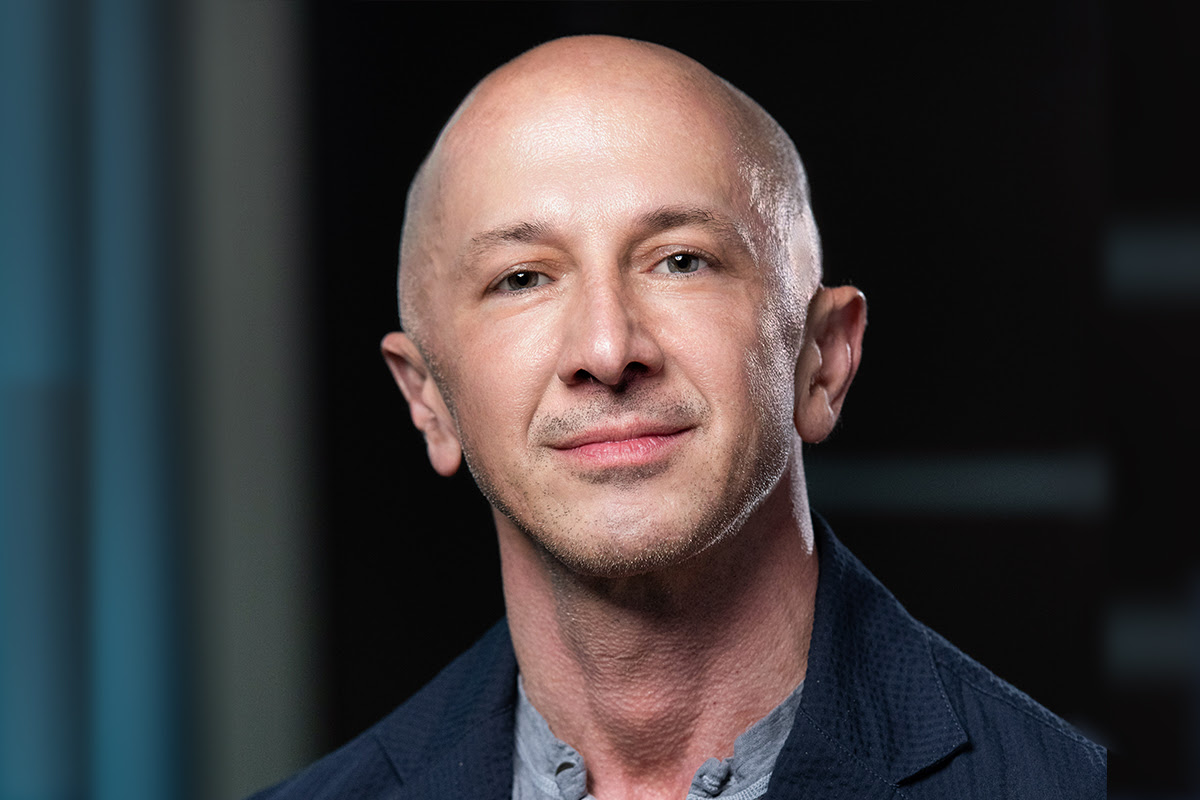 ONE CHAMPIONSHIP NAMES JONATHAN ANASTAS AS THE COMPANY'S FIRST CHIEF MARKETING OFFICER -