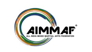 See how the All India Mixed Martial Arts Federation (AIMMAF) event calendar is shaping up for 2020! - AIMMAF