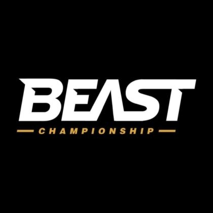 BEAST Championship transparent about scoring of Championship fight after appeal - set tone for other promotions! - BEAST