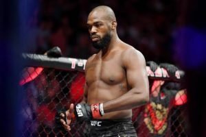 UFC News: Jon Jones sends his fans love and advocates togetherness to combat Coronavirus - Jones