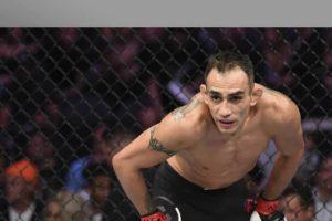 UFC News: Tony Ferguson slams Khabib Nurmagomedov as fight set to be cancelled for a fifth time: 'Still my bi*ch!' - Ferguson