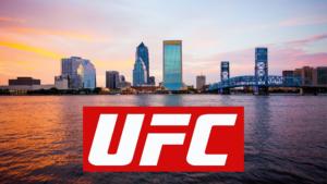 UFC , Dana White