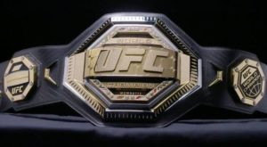 Read which UFC Champion wants to fight and train on the 'Fight Island' - Shevchenko