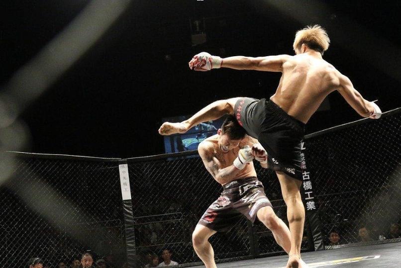 Dana White confident about hosting fights starting next month - Dana White