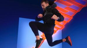 Reebok, Conor McGregor, UFC