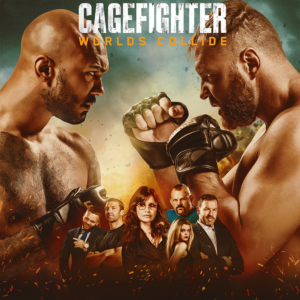 FITE Cagefighters