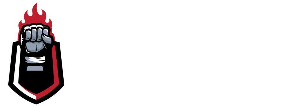 MMA India - India\'s No. 1 Website for MMA | WWE | Boxing News