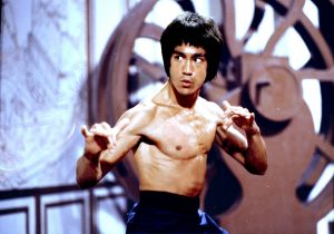 Bruce Lee: When and how he died, reason of death, movie list, images, martial arts - Bruce Lee