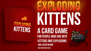 3 Card games on Playstore that can be downloaded for free - game