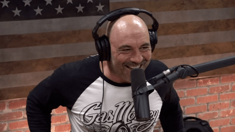 The best MMA podcasts - where to get your fix - podcast